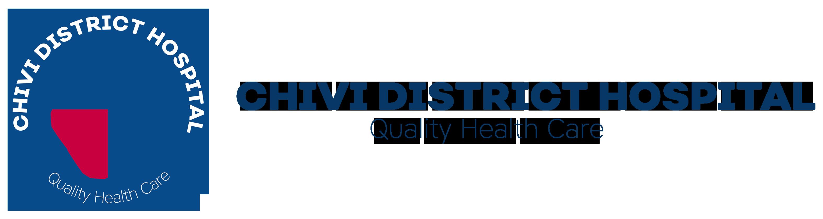 Chivi District Hospital